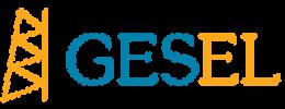 gesel-logo-color