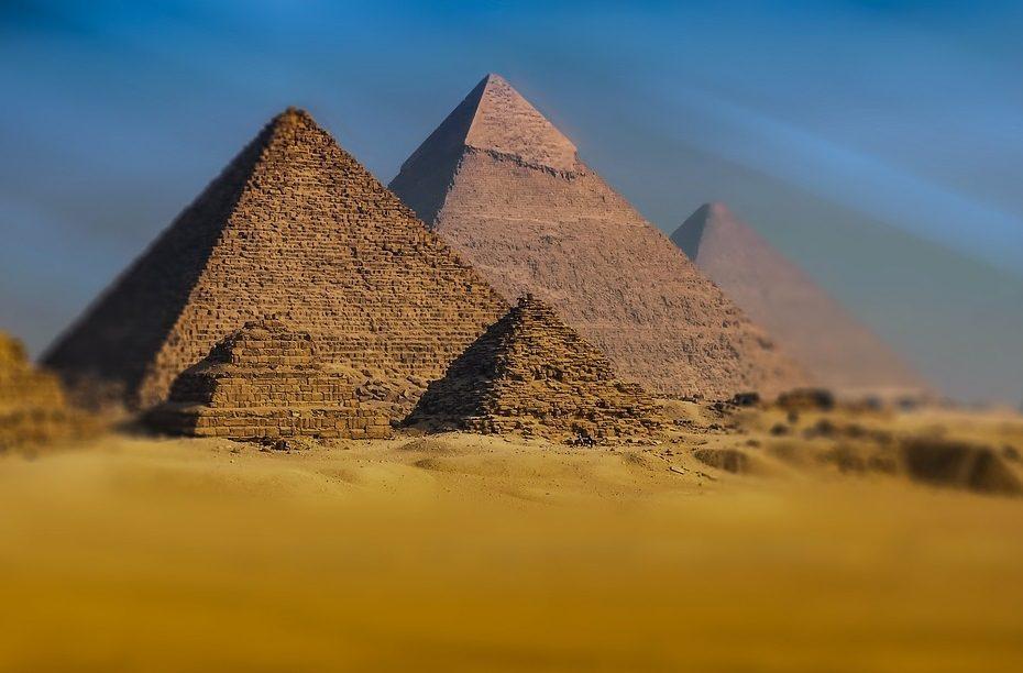 giza, pyramid, pyramids of giza-1756946.jpg