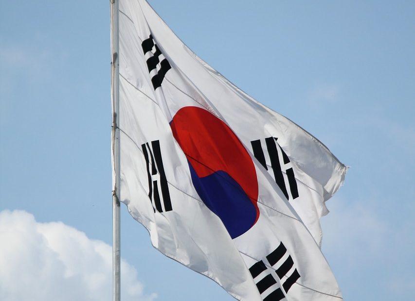 republic of korea, julia roberts, wind-1435004.jpg