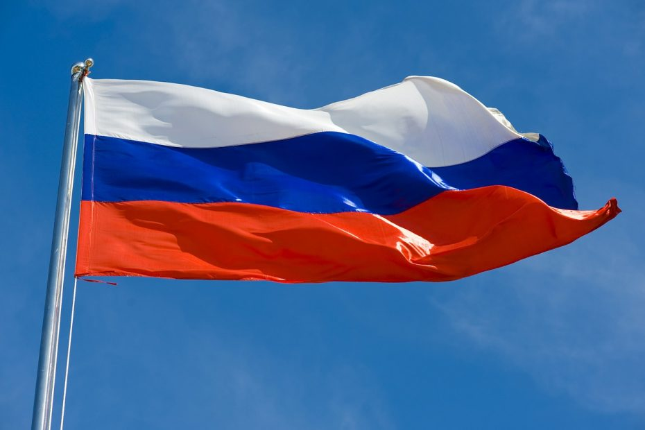 the flagpole, russia, state flag-2877540.jpg