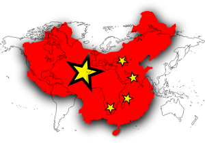 china, china map, map-2965333.jpg